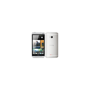 HTC ONE 4.7 Inch Screen Quad-Core MT6589T