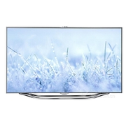 60 inch digital body Full hd TV,  LED TV,  3 d TV,  Internet TV,  smart TV