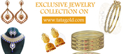 Get The Best SelectionOf Indian Jewelry - Oro Laminado | Gold Plated