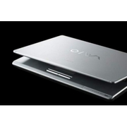 Sony Introduces VAIO S Series Notebook 666